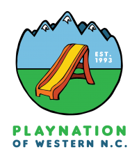 Play Nation WNC