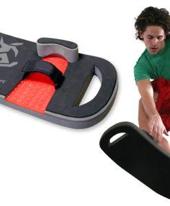 Jumpsport Bounce Board