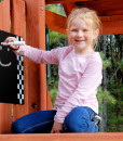 ChalkboardKit-WKid-72dpi-RGB-Lifestyle-WEB