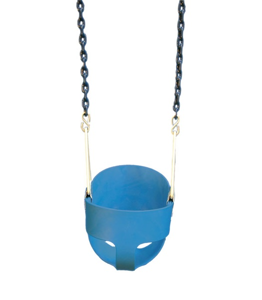 Gorilla-Playsets-Full-Bucket-Swing-in-Blue-04-0008-3