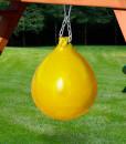 PunchingBall-Yellow-72dpi-RGB-Lifestyle
