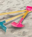 Sandbox Tool Kit