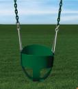 lg_ac-full-bucket-swing