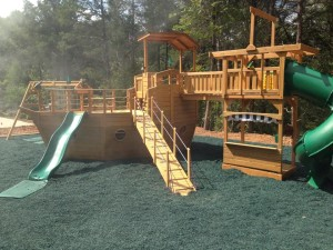 monsterswingset_playnationwnc_TN