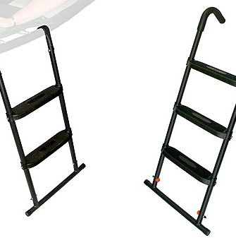 SureStep Trampoline Ladder