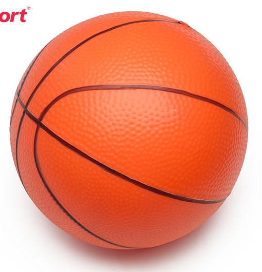 Accessories-Trampoline-Basketball_01 (1)