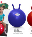 Accessories-Trampoline-Hoppy-Fun-Balls_01