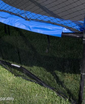 Trampoline Safety Skirt