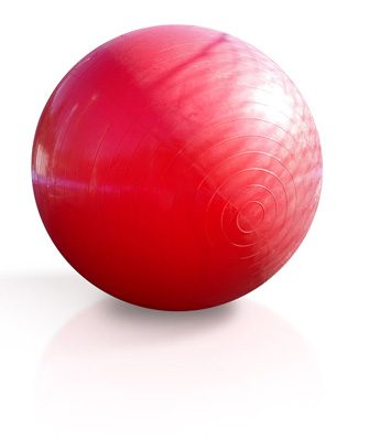 Gigantic Fun Ball