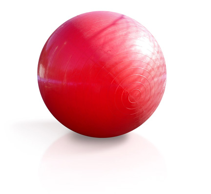 Giant-FUN-BALL-1-Small