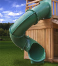 Super Tube Slide