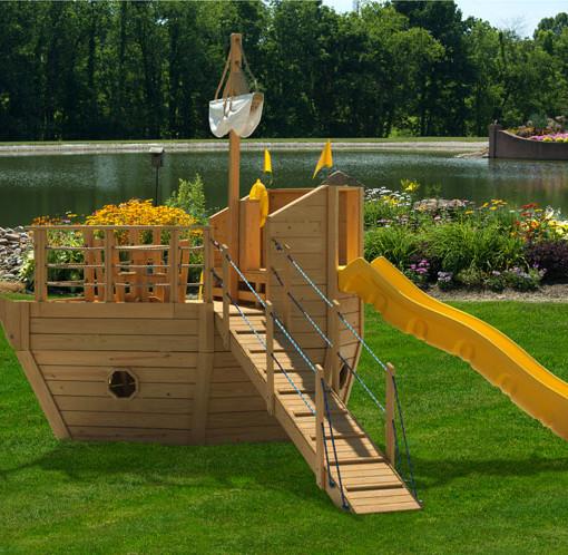 Playmor-Baby_Yacht-salty-breeze-playset_0