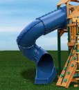 RadicalRideTubeSlide-Blue-72dpi-RGB-Lifestyle