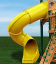 RadicalRideTubeSlide-Yellow-72dpi-RGB-Lifestyle