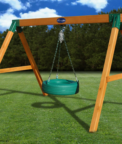 Stand_Alone_Tire_Swing