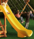 Super Scoop Slide