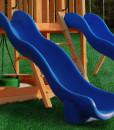 SuperWaveScoopSlide-72dpi-RGB-Blue-Lifestyle