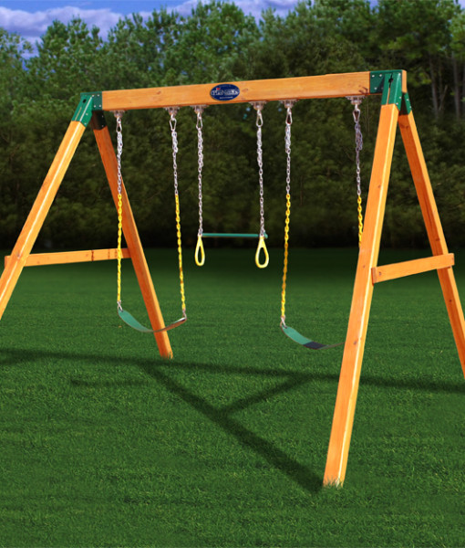Tire_Swing_Beam