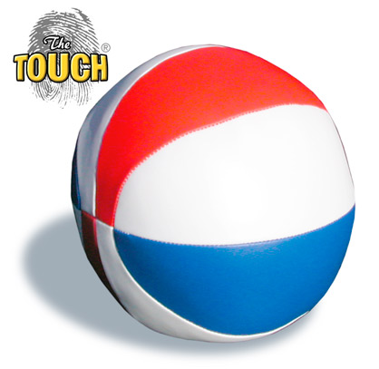 TouchBall-Small