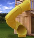 YellowSuperTube-72dpi-RGB-Lifestyle