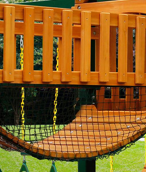 clatter-bridge-mesh-panels
