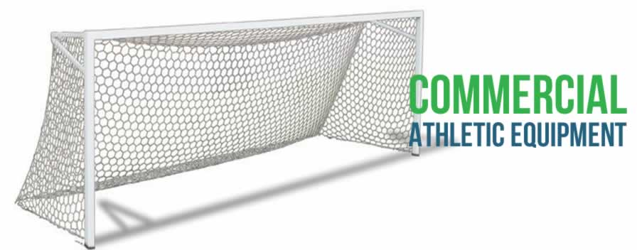 commericalathleticequipment_header
