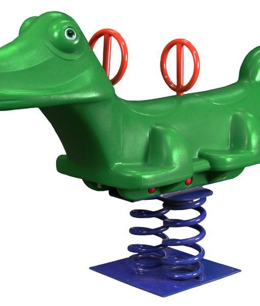 lg_ad-spring-rider-gator