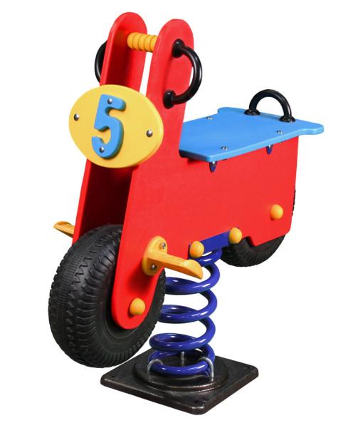 lg_ad-spring-rider-scooter