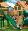 lg_ss-adelade-ts-swingset-treehouse