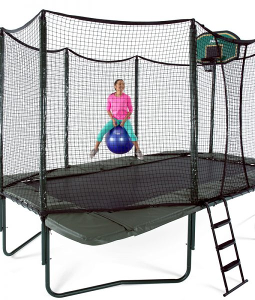 trampoline rectangle 1