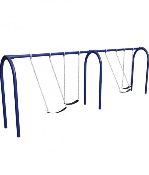 PSW006_Elite_3.5-inch_Arch_Post_Swing_(Blue)-1000×707 (1)