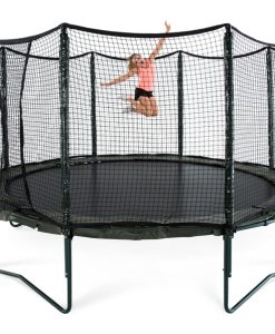 14ft PowerBounce Trampoline