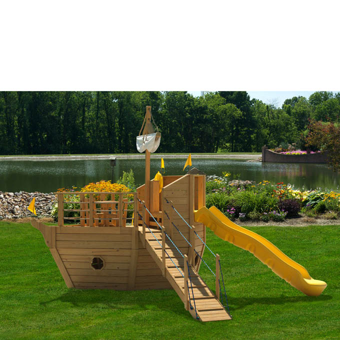 Swing Set Ers Guide Playnation Of Wnc Sets