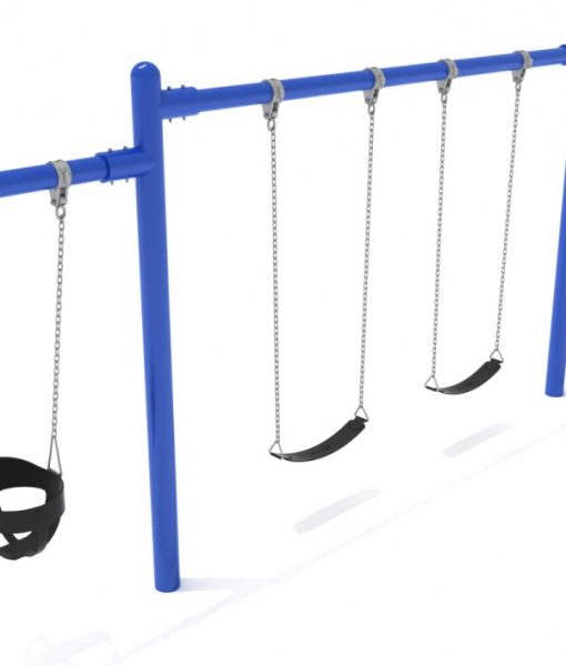 Elite Canilever Swing 1 bay