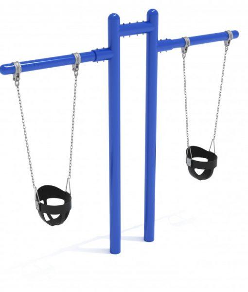 Elite Early Childhood T Swing
