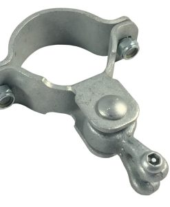 3.5-inch Swing Hanger with Clevis Pendulum