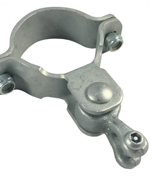3.5-inch_Clevis_Connector_Pendulum